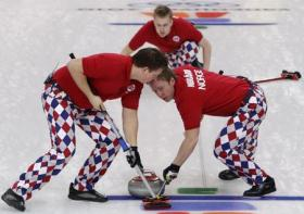 curlingnorge2011