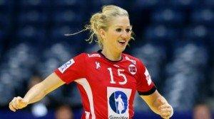 Sport handball-feminin1-300x168