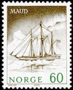 le-maud-243x300